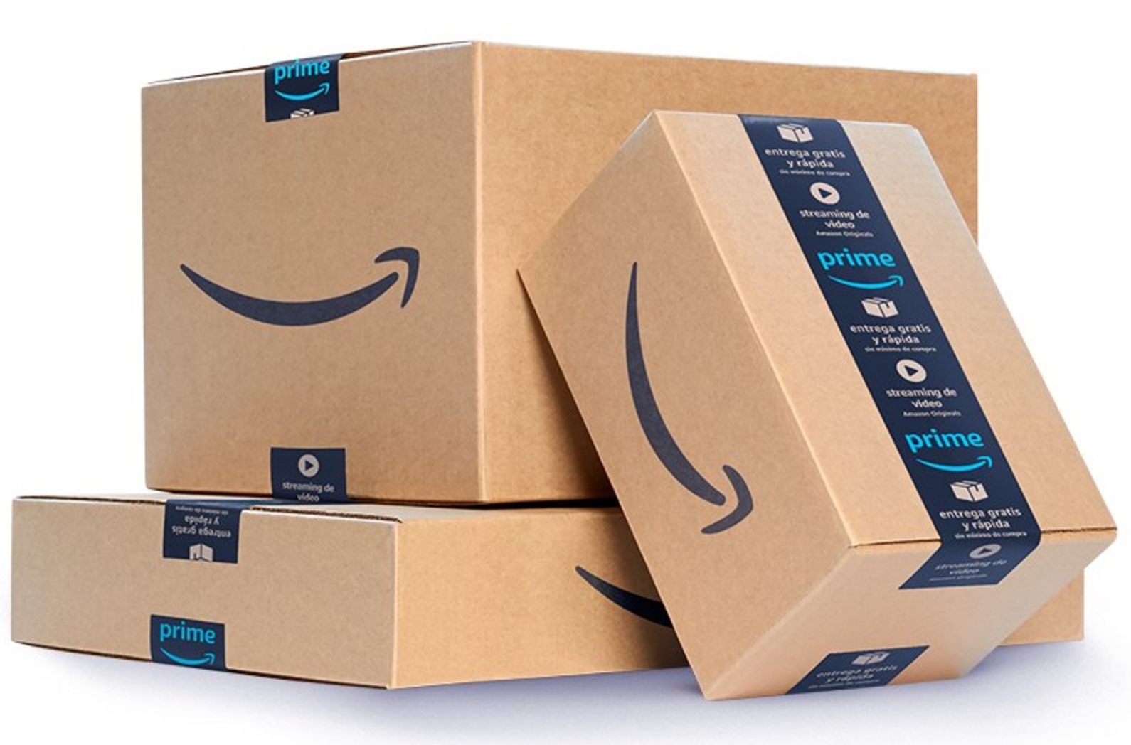 Amazon_boxes Post Covid