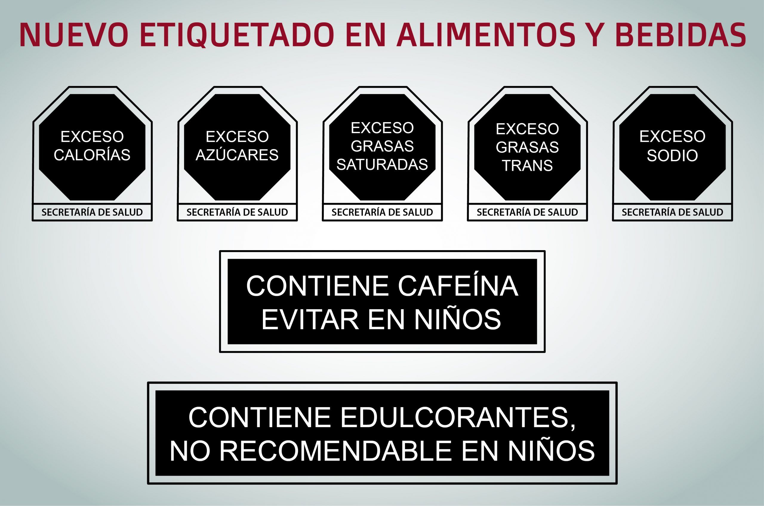 nuevo_etiquetado_mexico