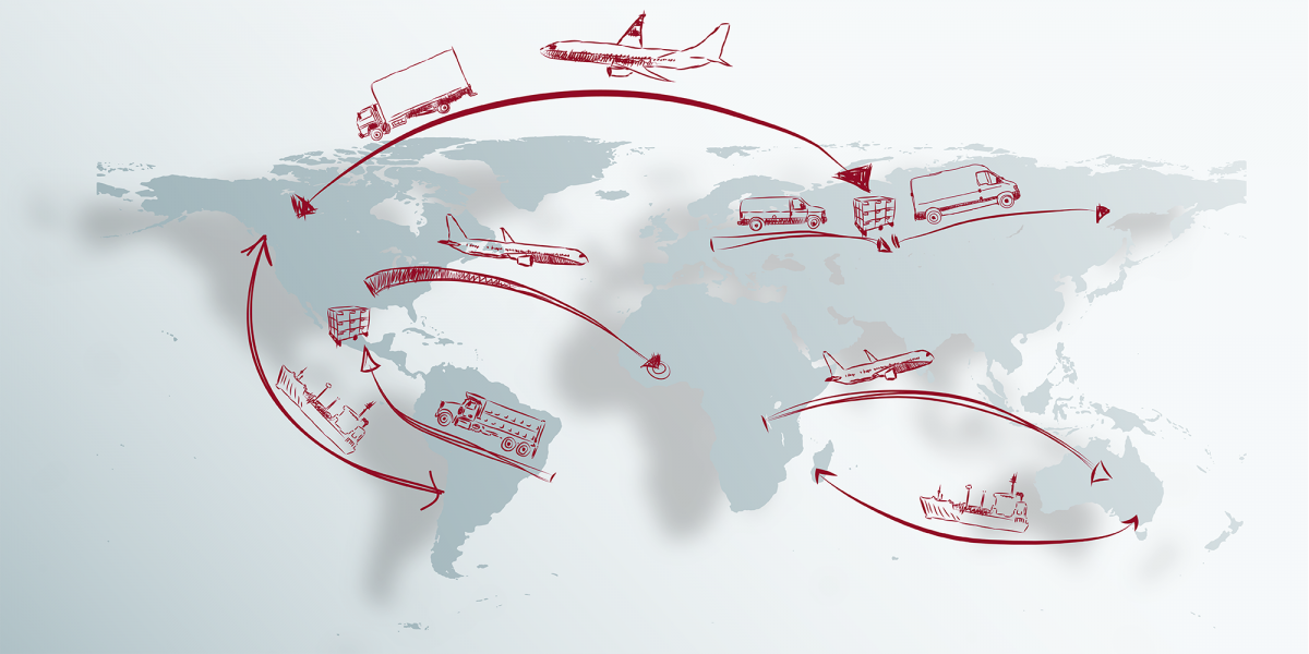 cover_international_shipping_blog-40-1200x600.png